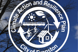 Climate Action & Resilience Plan